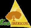 Ecoibericos Logo